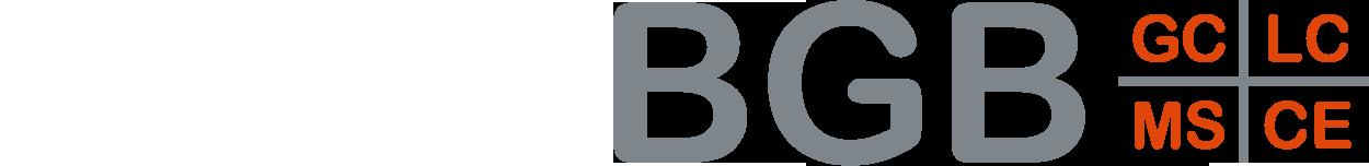 BGB Logo_RGB