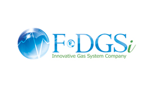 FDGSi